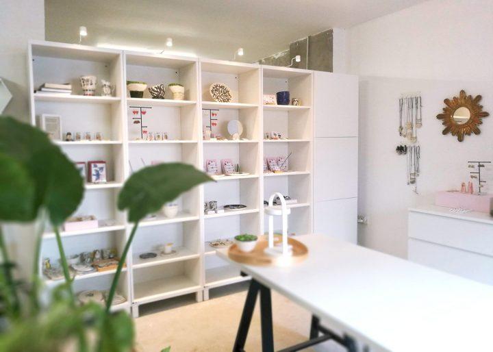 Showroom Gruni Timisoara